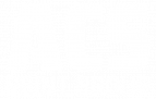 EVENTS :: ACS Print Group