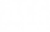 Dare to be different, dare to be BOLD :: ACS Print Group
